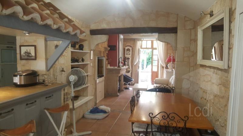 Vente maison / villa Allan 249000€ - Photo 3