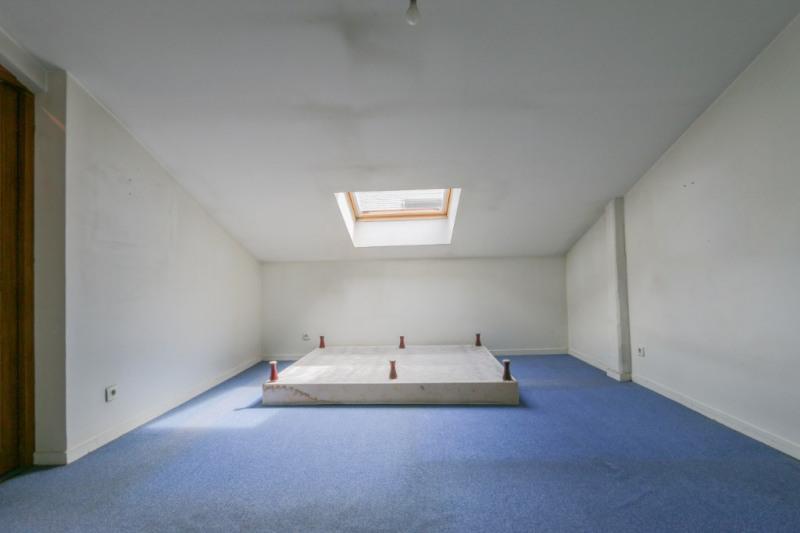 Appartement Type 4 duplex - vue dégagée- 110m² - Centre Ville