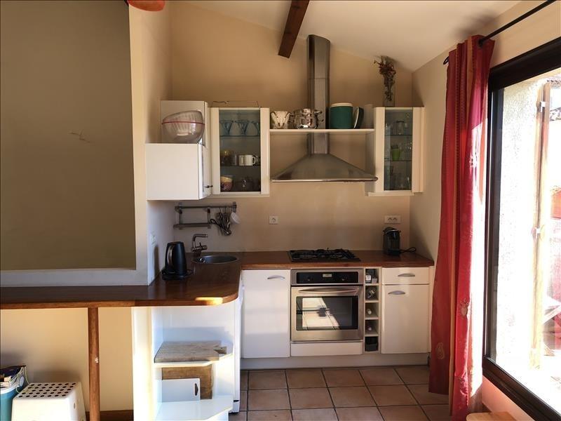 Vente appartement L'île-rousse 410000€ - Photo 3