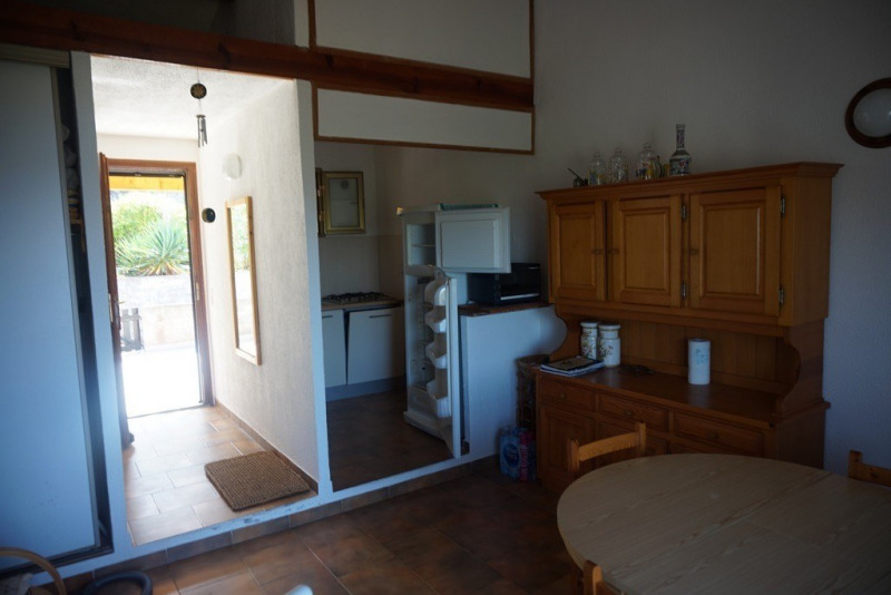 Vente appartement Cargese 365 000€ - Photo 3