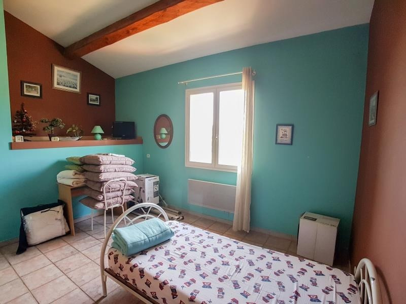 Sale house / villa St maximin la ste baume 349000€ - Picture 11
