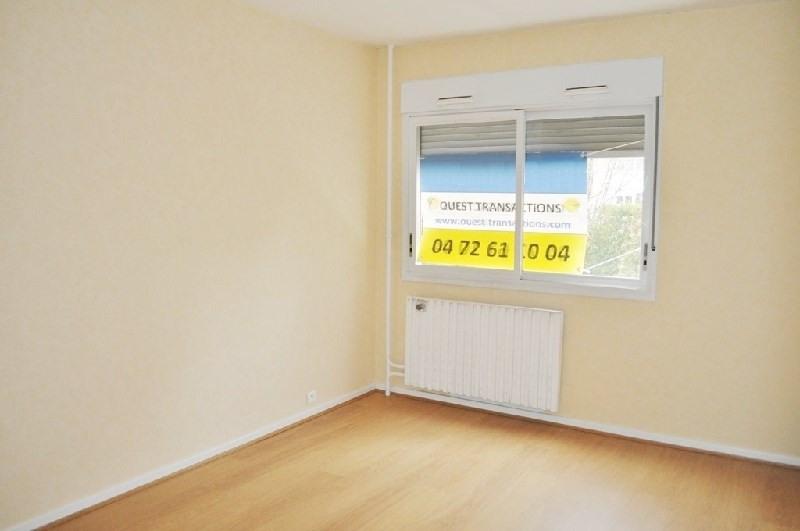 Vendita appartamento Lyon 5ème 176000€ - Fotografia 4