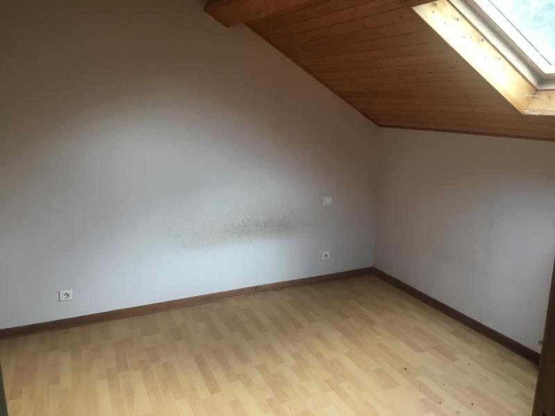 Vente maison / villa Serrieres en chautagne 90000€ - Photo 5