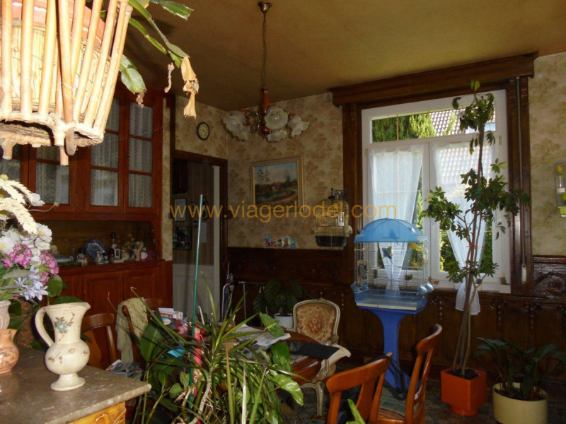 Life annuity house / villa Annay 120 000€ - Picture 20