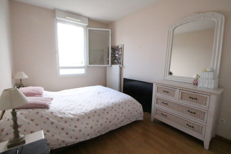 Vente appartement Grenoble 168 000€ - Photo 10
