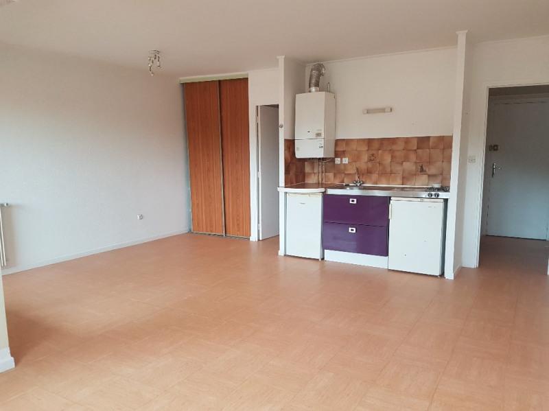 Rental apartment Aire sur l'adour 390€ CC - Picture 2