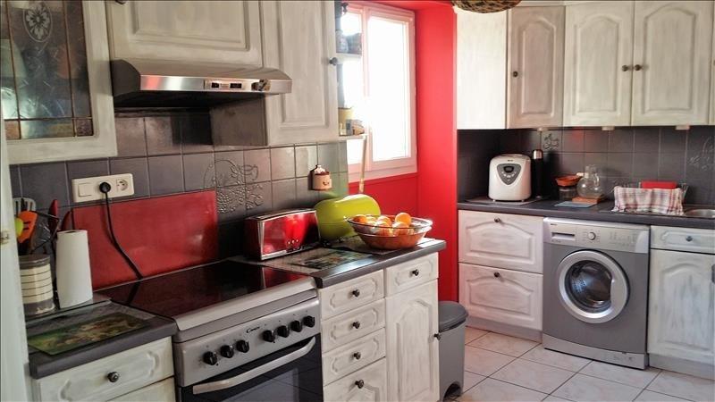 Vente maison / villa Frossay 260000€ - Photo 4