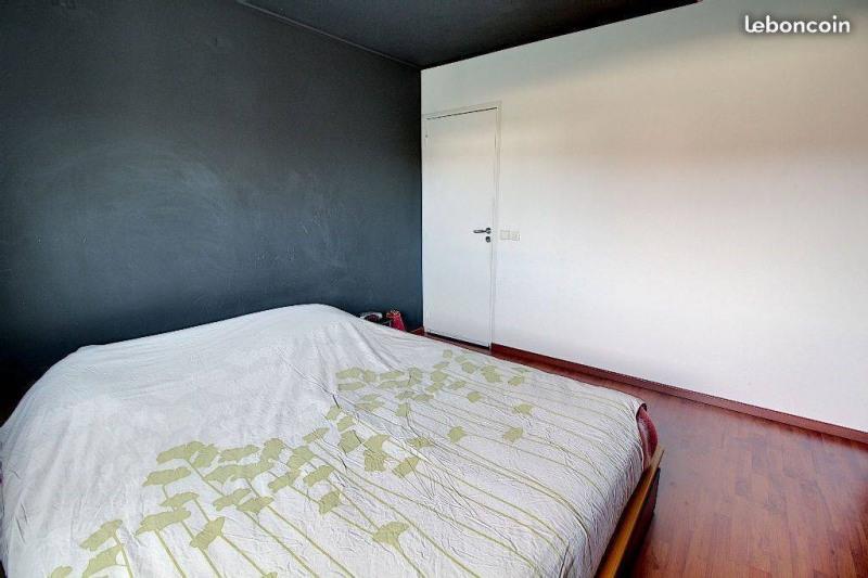 Vente maison / villa Saint-denis-en-bugey 343000€ - Photo 6