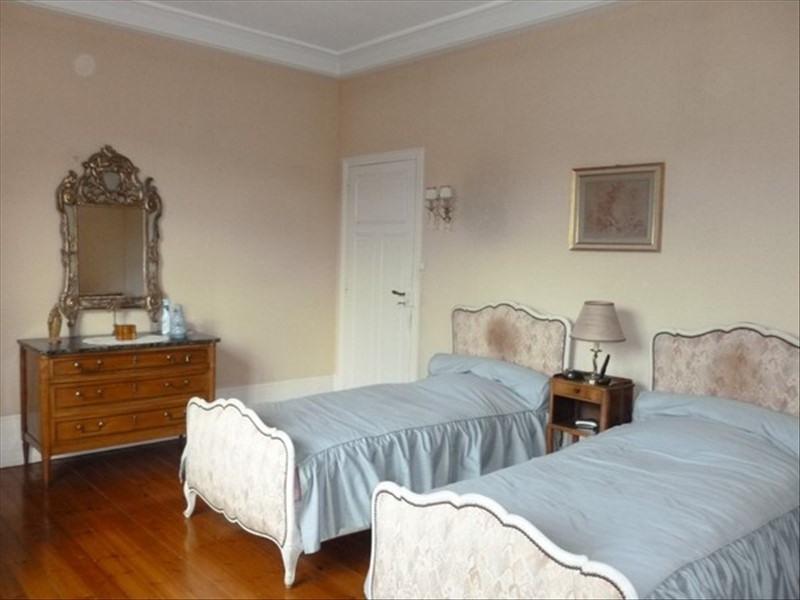 Vente maison / villa Honfleur 399000€ - Photo 7