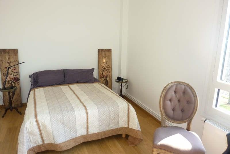 Vente appartement Caen 281000€ - Photo 4