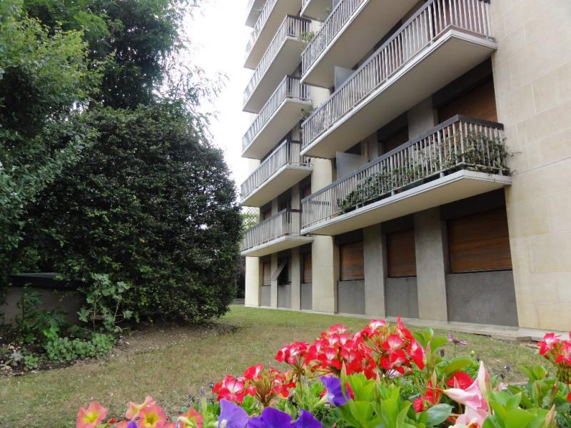 Appartement Rueil Malmaison 5 pièce(s) 151 m2