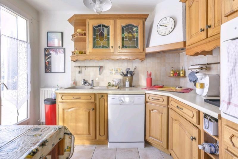 Vente maison / villa Chambly 318000€ - Photo 9