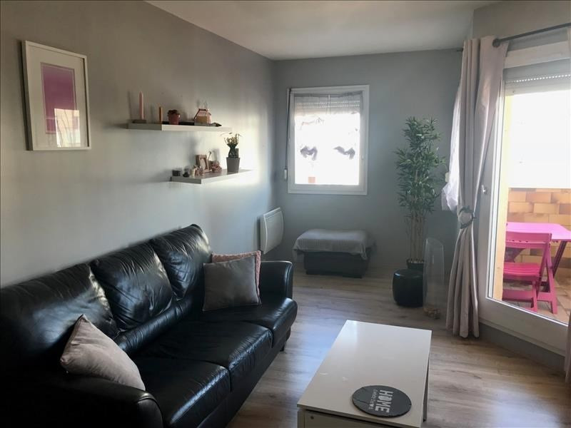 Location appartement Sannois 875€ CC - Photo 3