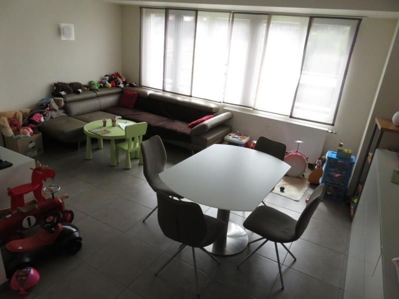 Sale apartment Malo les bains 213500€ - Picture 3