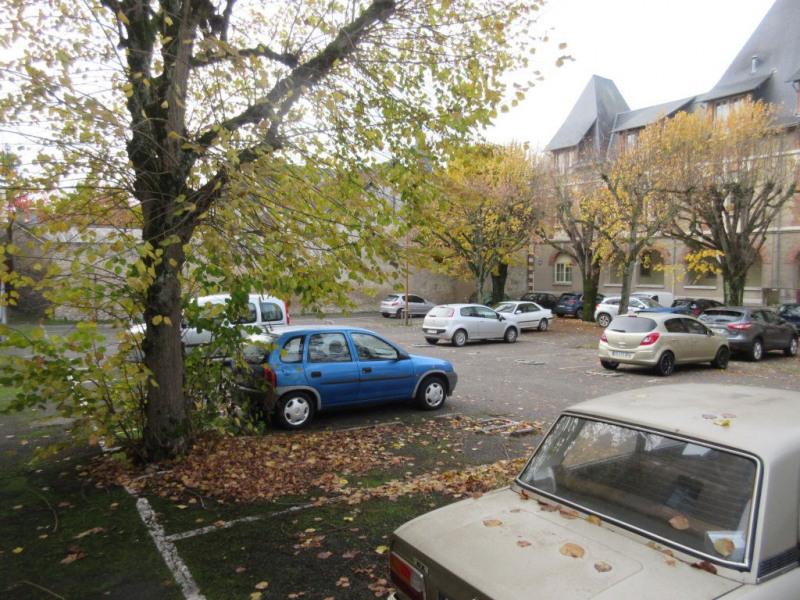 Location appartement Montargis 480€ CC - Photo 3