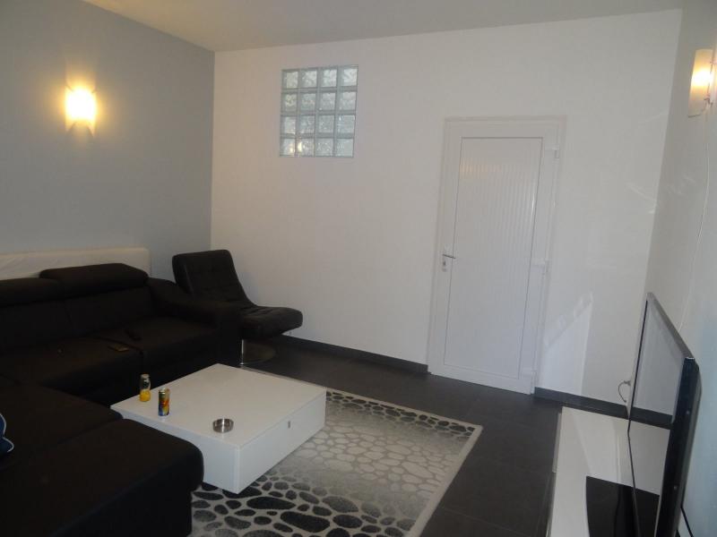 Vente appartement Collonges sous saleve 159000€ - Photo 1