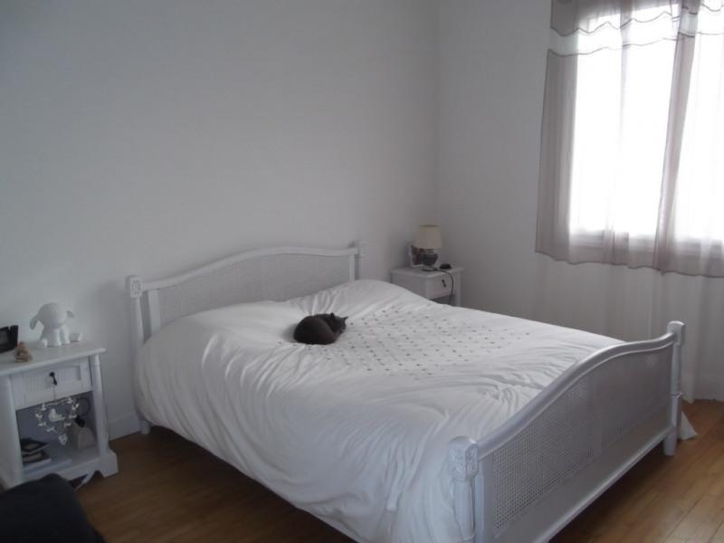 Sale house / villa Bergerac 233500€ - Picture 3