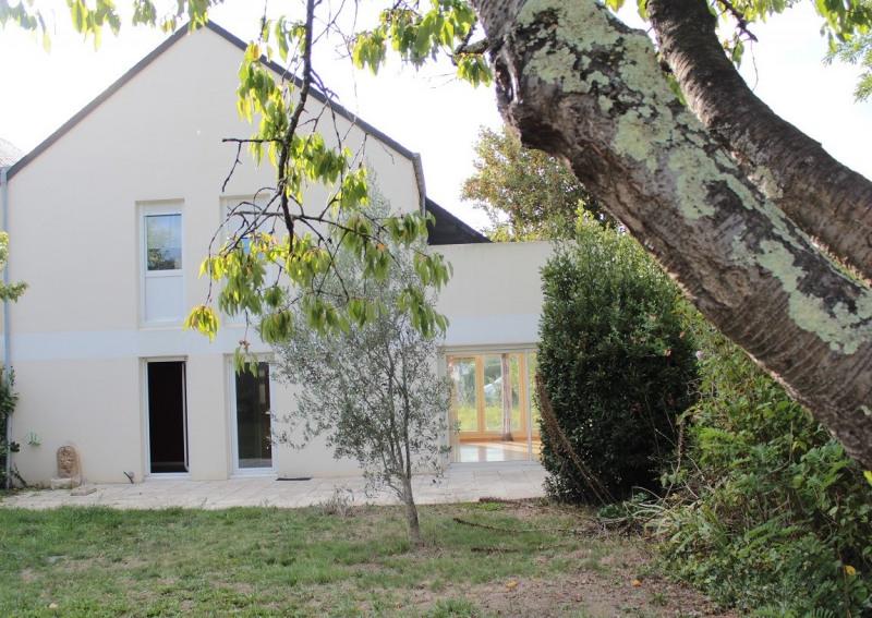 Vente maison / villa Angers 248000€ - Photo 1