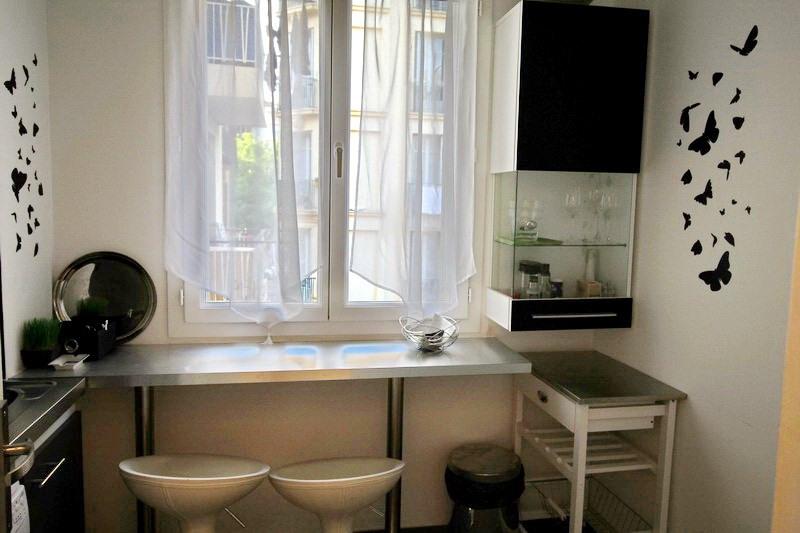 Location appartement Nice 690€ CC - Photo 12
