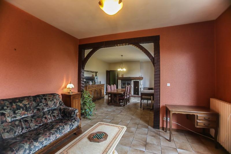 Vente maison / villa Aire sur l adour 180000€ - Photo 3