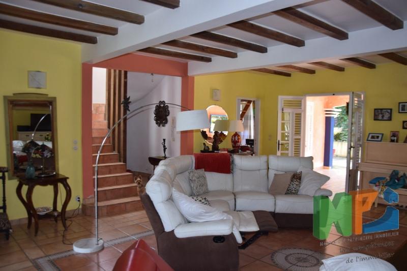 Vente de prestige maison / villa Fort de france 599000€ - Photo 8