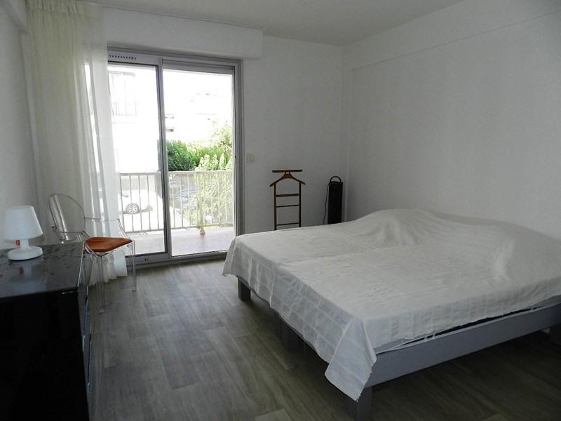 Location vacances appartement La grande motte 390€ - Photo 4