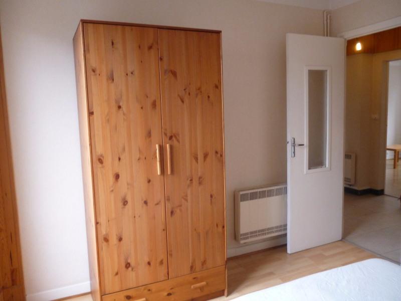 Rental apartment Tarbes 490€ CC - Picture 6