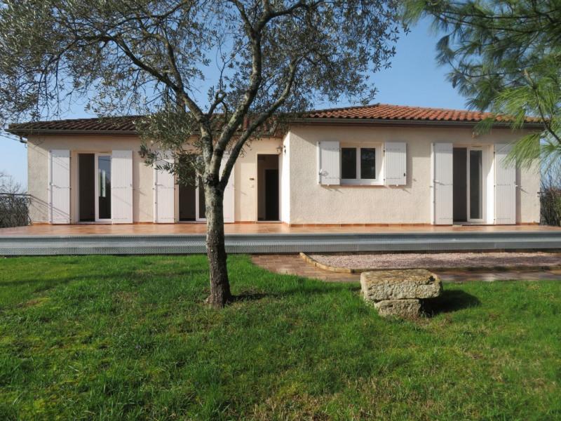 Alquiler  casa Agen 935€ CC - Fotografía 1
