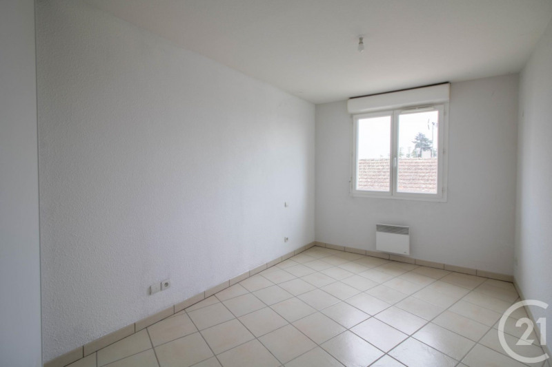 Sale apartment Tournefeuille 155 800€ - Picture 8