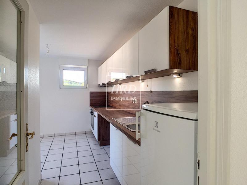 Location appartement Marlenheim 780€ CC - Photo 2