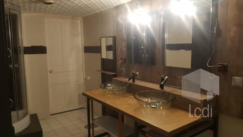 Vente maison / villa Châteauneuf-du-rhône 176000€ - Photo 3