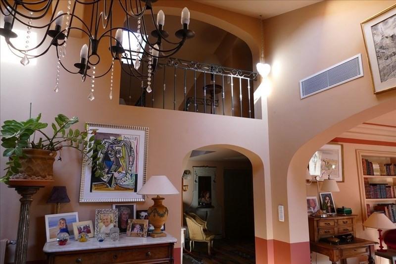 Vente appartement Cavalaire sur mer 472000€ - Photo 5