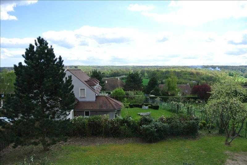 Location maison / villa Chambourcy 2996€ CC - Photo 12