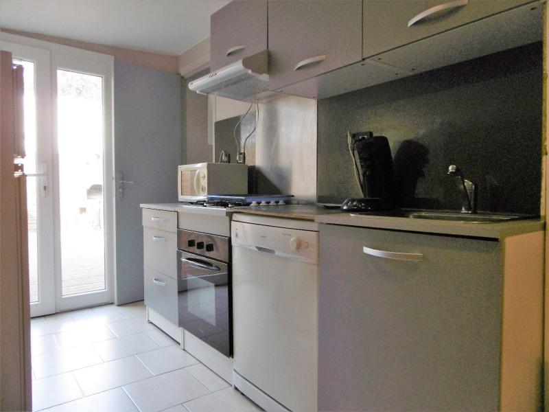 Sale apartment Annoeullin 80700€ - Picture 2