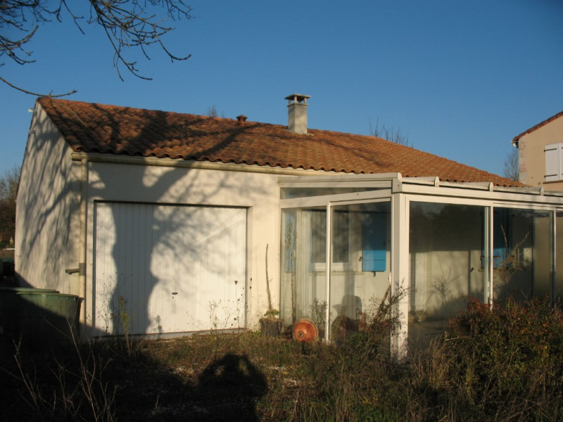 Sale house / villa Arvert 170 500€ - Picture 14