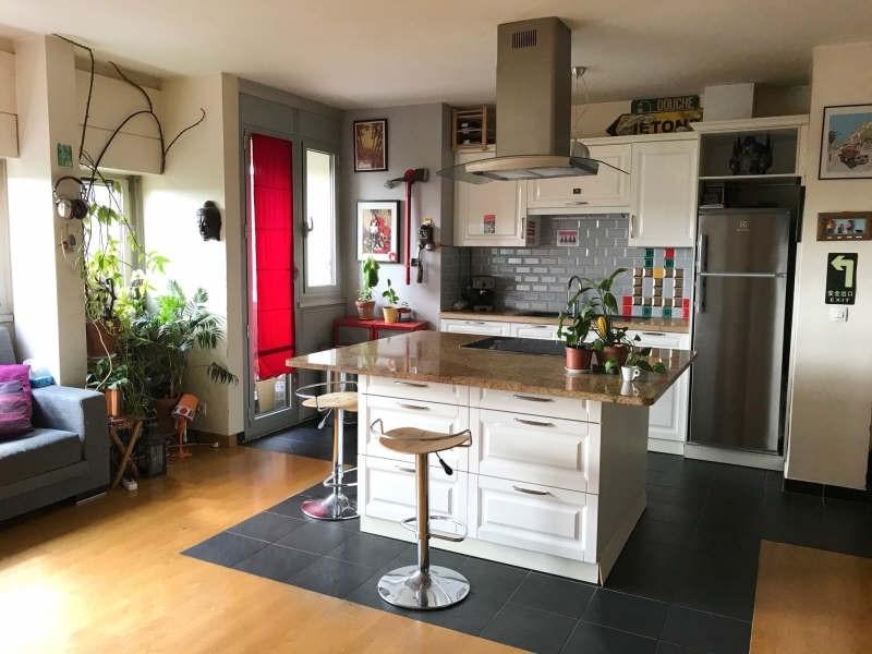 Vente appartement Le perreux sur marne 299500€ - Photo 1