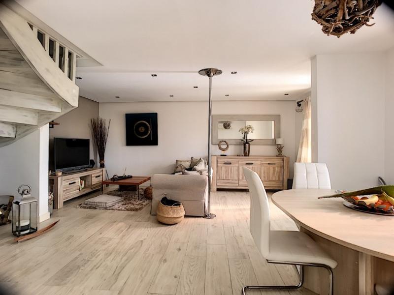 Vente maison / villa La gaude 435000€ - Photo 2