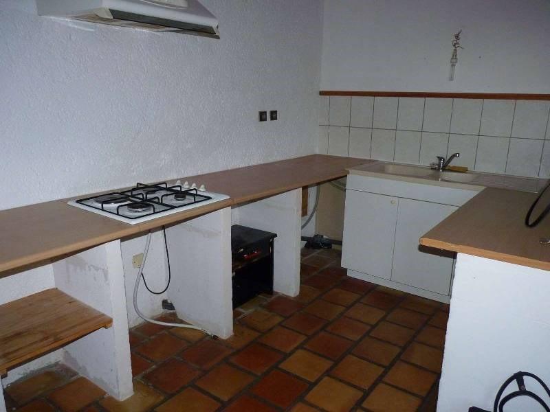 Location appartement St sulpice 420€ CC - Photo 3