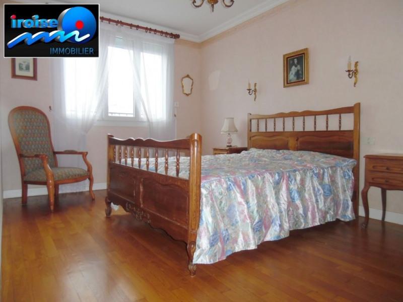 Vente maison / villa Brest 159700€ - Photo 7