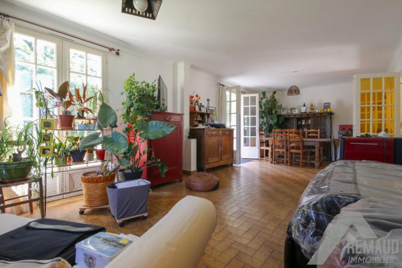 Vente maison / villa Venansault 189940€ - Photo 2