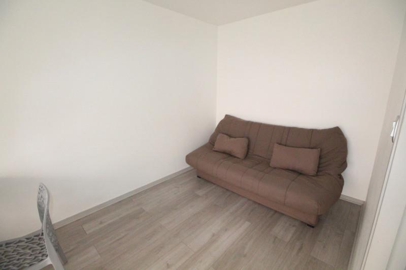 Location appartement Grenoble 537€ CC - Photo 5
