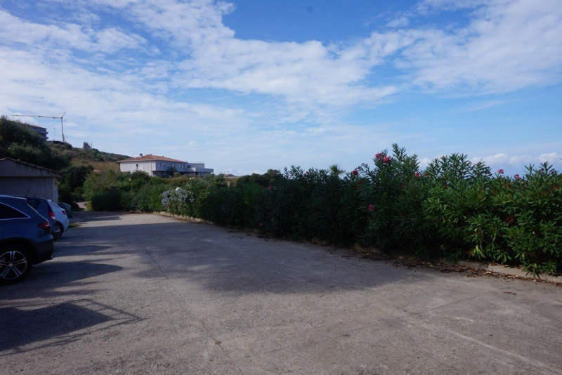 Vente appartement Cargese 365 000€ - Photo 15
