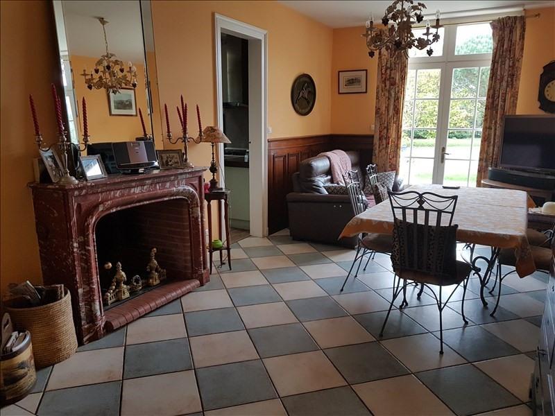 Vente de prestige maison / villa Margaux 685000€ - Photo 8