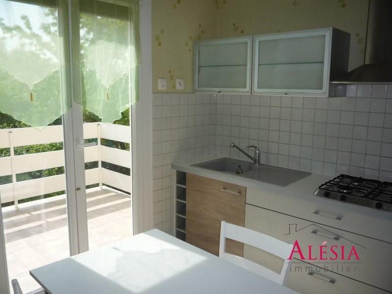 Vente maison / villa Châlons-en-champagne 135040€ - Photo 4
