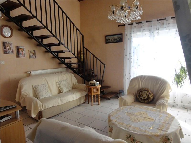 Vente maison / villa St jean du falga 153000€ - Photo 4