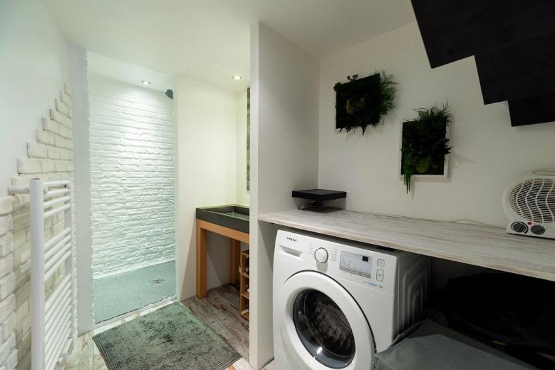 Vente appartement Nice 260000€ - Photo 6