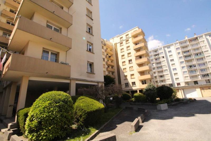 Location appartement Grenoble 736€ CC - Photo 13