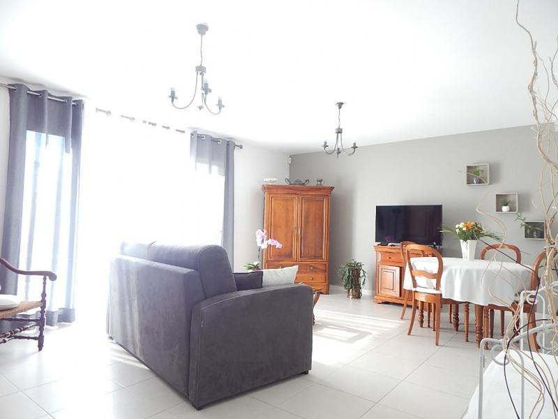 Vente maison / villa Medis 264500€ - Photo 4