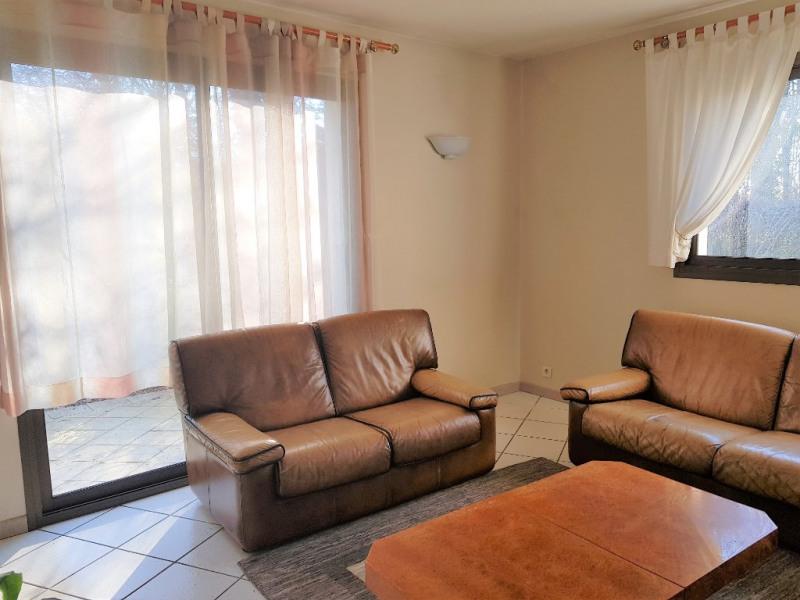 Sale house / villa Paucourt 274000€ - Picture 5