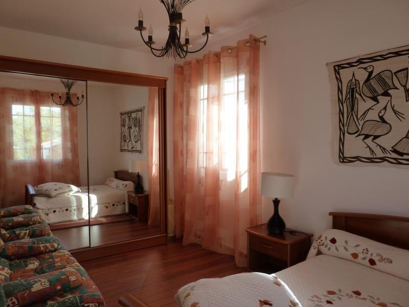 Vente maison / villa St pierre d'oleron 285000€ - Photo 3